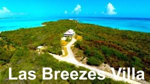 Las Breezes Image